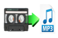 Course Image La compression audio MP3