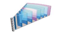 Course Image Les systèmes de diffusion à source ligne