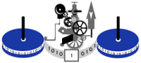 Course Image Algèbre de Boole