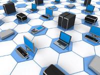 Course Image Le réseau informatique